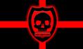 Brig War Flag.png