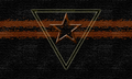 57th Flag bkp4-a copy.png