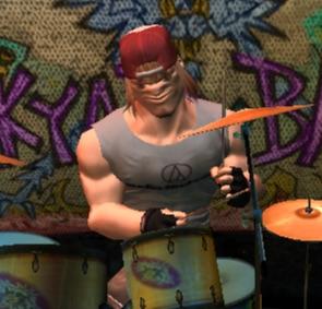 File:Drummeh.jpg