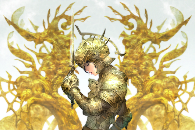 File:Her Sword BG (Textless).png