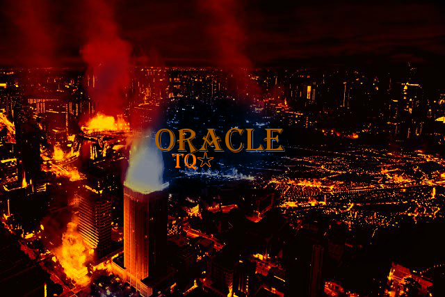 File:Oracle.png