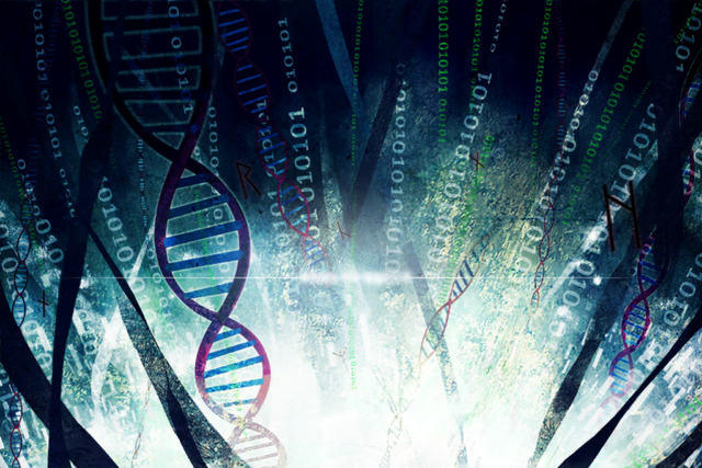 File:AXION BG (Textless).png