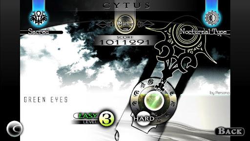 File:Cytus greeneyes.jpg