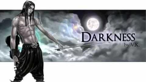 Cytus - Darkness