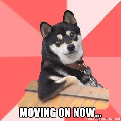 File:MovingOn.jpg