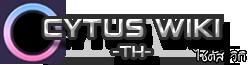 Cytus Wiki