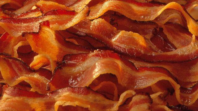 File:Baconland.jpg