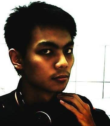 File:Hero C.png