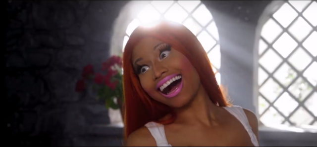 File:Nicki'sweirdface.png