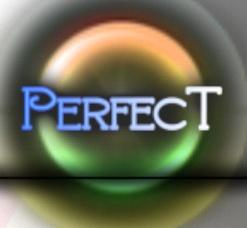 File:ColourPerfect.jpg