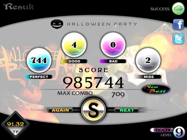 File:Halloween Party S!.jpg