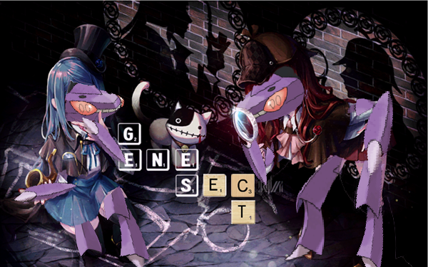 File:M-Genesect.png