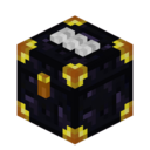 File:Ender Chest (EnderStorage).png