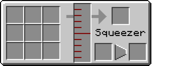 SqueezerGUI.png