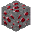 File:Grid Ruby Ore (Redpower).png