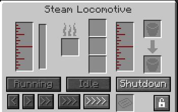 SteamLocomotiveGUI