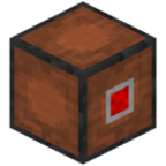 File:Detector - Villager.png