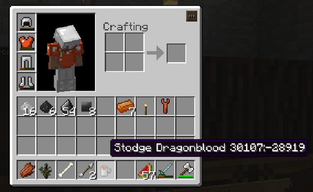 File:Dragonblood.png
