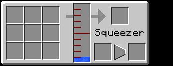 SqueezerGUIWater1.png