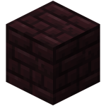 File:Nether Brick.png