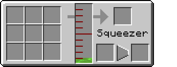 SqueezerGUIB1.png