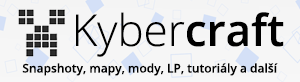 File:Kybercraft Banner.png