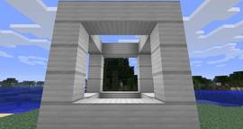 IronTankConstruction