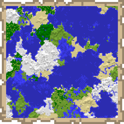 File:12w34b - map zoom5.png