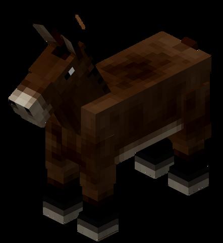 File:Mule.png