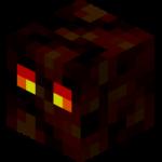 File:Magma Cube.png