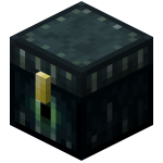 File:Ender Chest.png