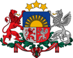 754px-Coat of Arms of Latvia svg.png