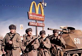 Red dawn mcdonalds.jpg