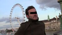 Juan-Mata-in-London-3.jpg