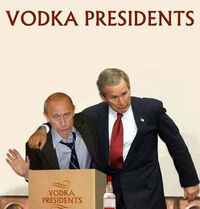 Vodkapresidents.jpg