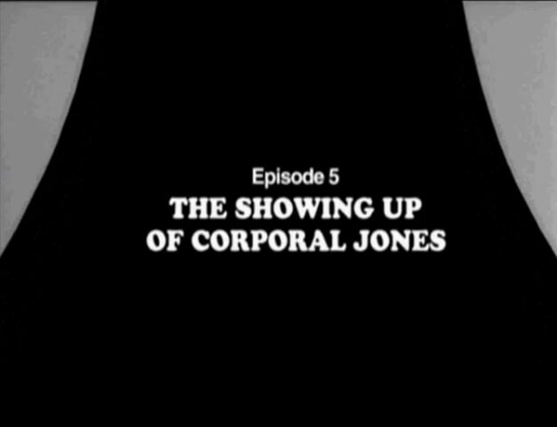 File:The Showing Up of Corporal Jones.jpg