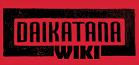 Daikatana Wiki