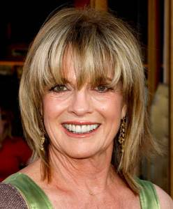 LINDA GRAY now3