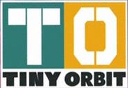 Tiny orbit