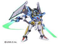 Ikaros Force