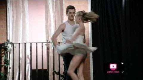 Dance Academy Season 3 Teaser-0