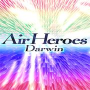 Air Heroes
