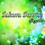 Sakura Sunrise (X2 JP)