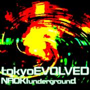 TokyoEVOLVED-jacket