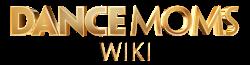 Dance Moms Wiki