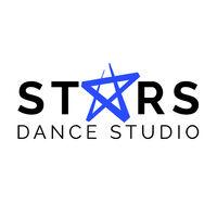 Stars Dance Studio