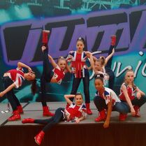 ALDC - Make Way - Jump - posted 2015-02-16