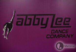 Bonus-Abby-Lee-Dance-Company-Photos-Part-1-lifetimes-dance-moms-31598323-550-375