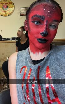 704 Kendall group makeup