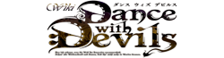 Dance With Devils Wiki
